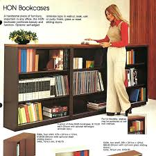Hon Bookcase Bookcase Hon Steel Bookcases Bookcase With Glass Doors Walmart
