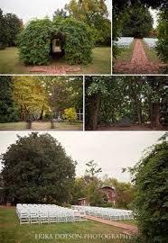 nwa wedding venues 16 best venues images on magnolias springdale