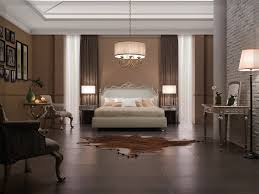 Schlafzimmer Inspiration Gr Awesome Schlafzimmer Barock Photos House Design Ideas