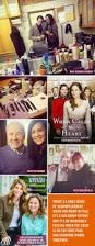 hair news blanche macdonald centre vancouver hair