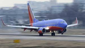 Southwest Flight Tickets by Southwest Fare Sale Includes 49 Flights From Chicago