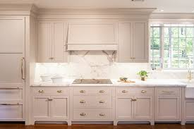 what hardware for shaker cabinets guide to cabinet hardware placement synonymous