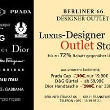top designer marken berliner 66 designer outlet closed shoe stores berliner