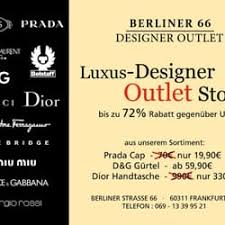 berliner designer outlet berliner 66 designer outlet closed shoe stores berliner