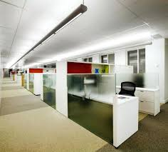 Design Ideas For Small Office Spaces Innovative Office Space Ideas U2013 Adammayfield Co