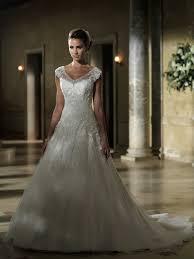 Mon Cheri Wedding Dresses David Tutera Mon Cheri Wedding Dress 213248c U2013 Moscatel Boutique