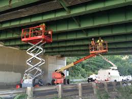 n h dot will expedite bridge work after accident in derry new