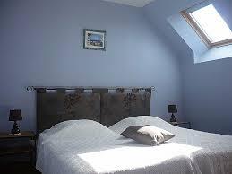 chambre d hote arromanche arromanches chambre d hotes best of chambre d hotes bayeux beau
