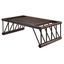 Lap Desk With Storage Compartment 12 Best Bed Trays For 2017 Lap Desks And Bed Trays We Love