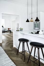 128 best kitchen images on pinterest decoration grenadines and