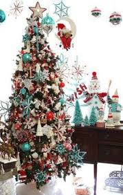 Christmas Tree Decorating Ideas How To Video 5 Ways To Use Ribbon On Your Christmas Tree Tree