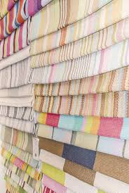 Dash And Albert Outdoor Rugs with Decorating Dash And Albert Dash And Albert Rugs Clearance
