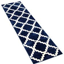 rug runners contemporary trellis runner contemporary and stair runners by cozy rugs