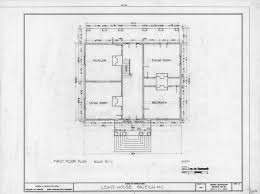 house plans nc plan lewis smith house raleigh north carolina house plans 63904