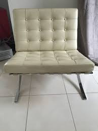 Mobilier Scandinave Occasion by Fauteuil Relax Design Scandinave Vintage