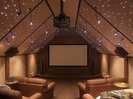 media room lighting ideas 25 best media rooms images on pinterest home theaters home