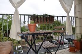 Urban Patio Ideas by Apartment Patio Ideas Coolest 99da 1396