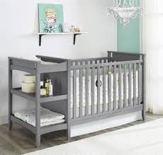 Baby Dresser Changing Table Combo Baby Cribs Astounding Crib Dresser Changing Table Combo Crib