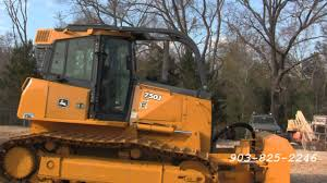 john deere 750 dozer specs the best deer 2017