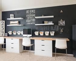 meubles chambre ado meuble de chambre ado cool chambre ado moderne et complte acheter