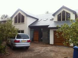 House Designs And Plans Betterplan U2013 Chartered Architectural Design And Planning Services