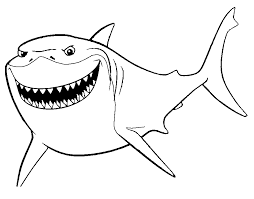 finding nemo coloring pages google sgning finding nemo coloring
