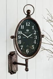 14 best clocks u0026 watches images on pinterest clock ideas clock