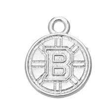 boston bruins home decor online buy wholesale boston bruins logo from china boston bruins