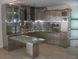 custom metal kitchen cabinets metal kitchen cabinet doors custom metal cabinet doors rustic