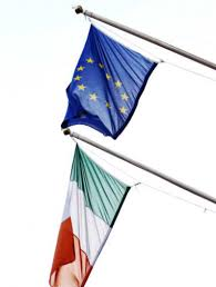 Flags For Sale In Ireland Irexit Thejournal Ie