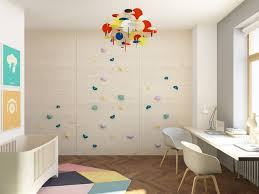 designs by style matte black bathroom fixtures modern decor