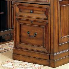furniture file cabinets wood shop filing and storage wolf and gardiner wolf furniture