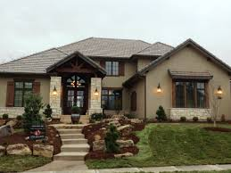 interior craftsman style homes american craftsman style house