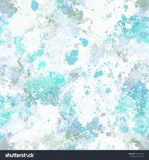 blue white grunge wall texture abstract stock vector 533963845