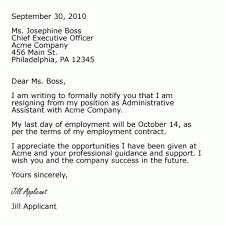 7 teacher letter of resignation academic resume template resign
