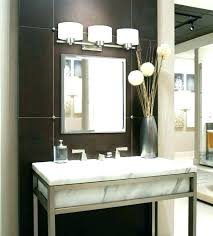 lowes bathroom wall lights lowes wall sconces fresh wall sconce for your home bedroom furniture