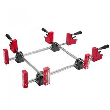 jet parallel clamps jet parallel clamps rockler woodworking