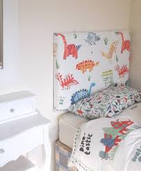 dinosaur baby room tags amazing dinosaur bedroom ideas awesome full size of bedroom design marvelous dinosaur bedroom ideas toddler dinosaur bedroom ideas bedroom ideas