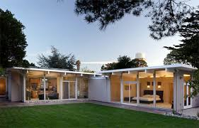 eichler style home klopf architecture on eichler renovations the architects take