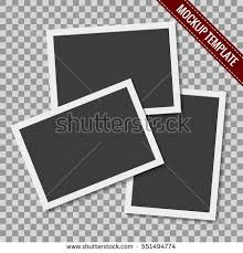 photo collage template stock images royalty free images u0026 vectors