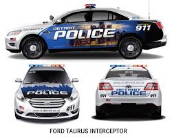 police car epic police car logo designs 72 in create logo free with police