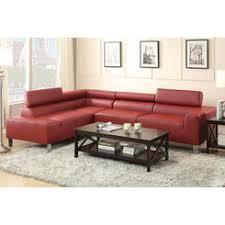 Burgundy Living Room Set Princeton Tri Tone Burgundy Leather Sofa Set