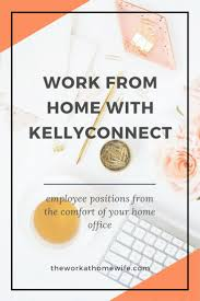 best objective on resume best 25 kelly staffing ideas on pinterest good objective for kelly services has been a leader in the temporary staffing industry since 1946 they also