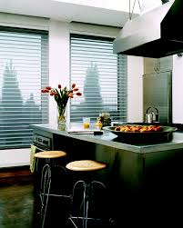 window blinds by hunter douglas columbia md