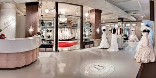 wedding dress store wedding dress shop wedding ideas