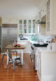 interior decorating ideas kitchen kitchen new kitchen ideas kitchen designs australia kitchen