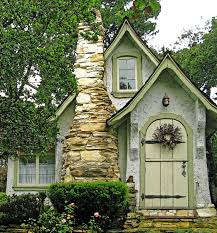 452 best charming cottages and fantasy houses images on pinterest
