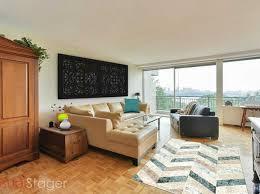 livingroom realty fort real estate fort nj homes for sale zillow