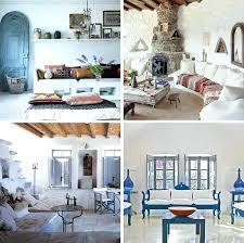 Inspired Home Interiors Inspired Home Interiors Room Inspired Home Interiors