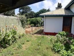 princess bungalows nuwara eliya sri lanka booking com
